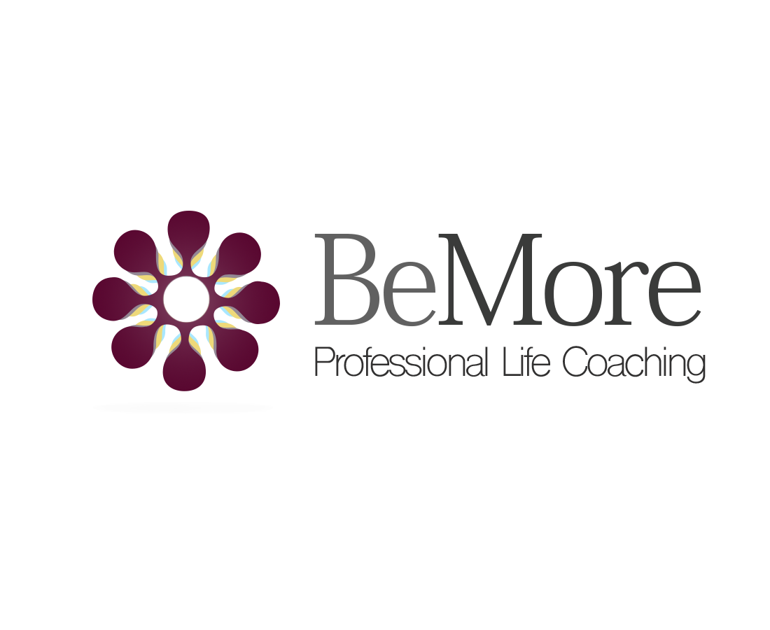 bemore_logo_flower_purple_origin_PNG