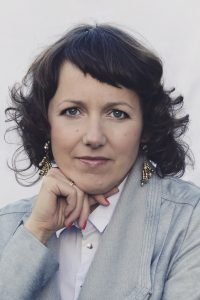 joanna kurylonska life biznes coach