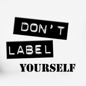 dont-label-me